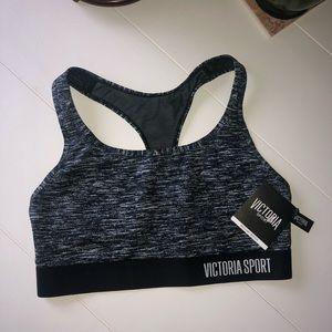 Victoria Secret Racerback Sport Bra